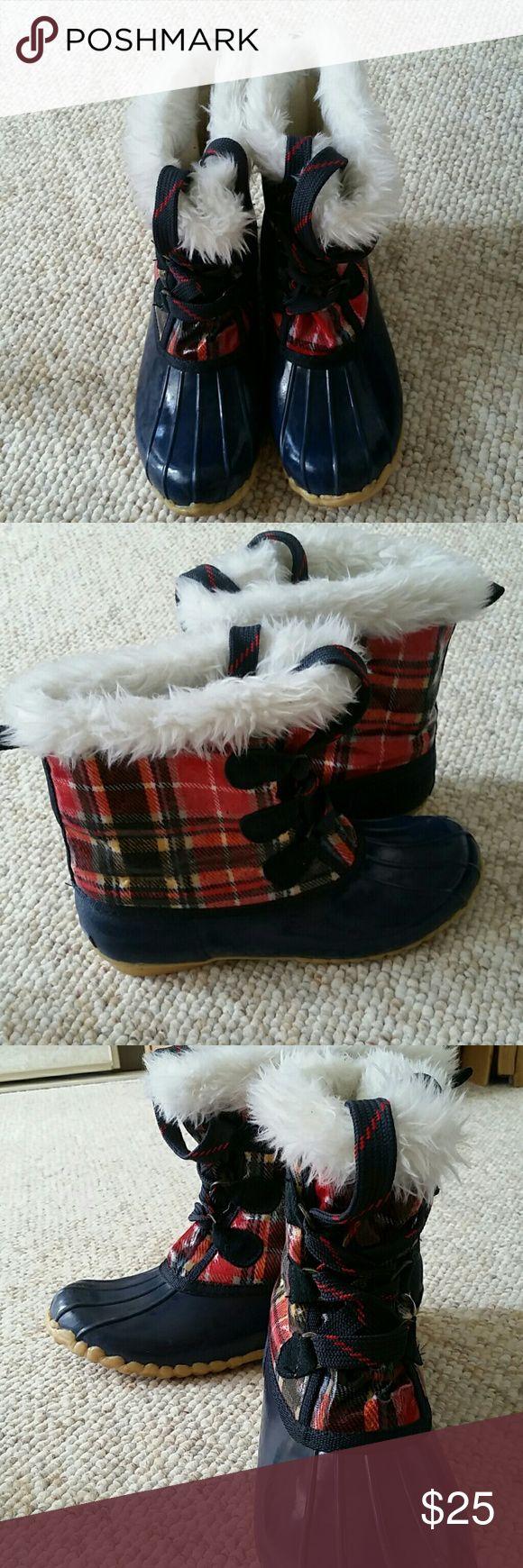 Best 20  Cute rain boots ideas on Pinterest | Yellow rain boots ...