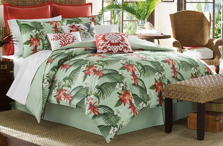 Bring Florida to you with coastal home decor tips & ideas from Bealls Florida. Relax with coastal inspired bedding, pillows, artwork and throws.
