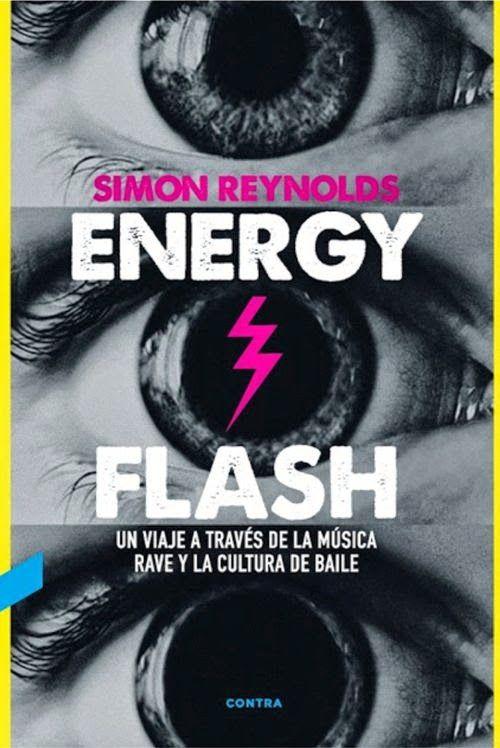 En su doble faceta de historiador y «observador participante», crítico musical y fan, intelectual y noctámbulo, Simon Reynolds ha escrito el que está considerado como el mejor libro sobre la cultura de baile y la música rave.
