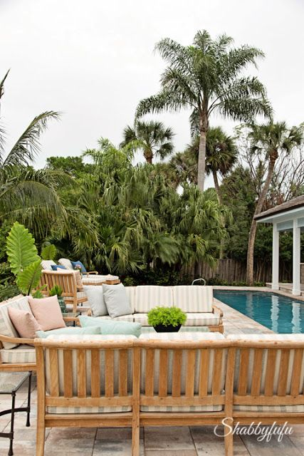 38 Best Images About Hgtv Homes On Pinterest Exterior