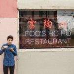 5 authentic Chinese restaurants in Chinatown you must try