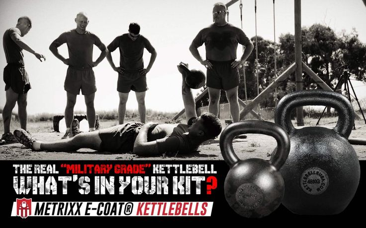 "A lot of companies claim to be ""military grade"" but NO ONE can back it up like us. Find out what that really means and get some real iron: https://www.kettlebellsusa.com/kettlebells-usa-discount-kettlebells-for-sale/metrixx-e-coat-military-grade-cast-iron-kettlebells-by-kettlebellsusa-metrixx-cassic-metrixx-elite-free-shipping #military #militaryfitness #militarymuscle #hardstyle #strongfirst #rkc #strengthmatters #russiankettlebell #militarygrade #kettlebell #kettlebellsusa #metrixxelite"