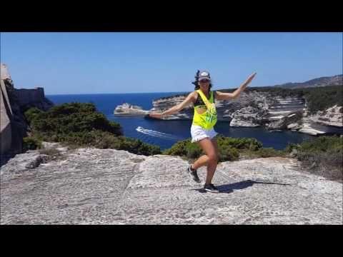 Musique: Major Lazer & MOTi - Boom (Feat. Ty Dolla $ign, Wizkid,& Kranium  Choreo: Marina Galvagno (Instructeur Zumba® Fitness à la Seyne sur mer) - FRANCE ...