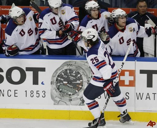 Bellows, Keller Leading USA to Five Nations Cup - http://thehockeywriters.com/bellows-keller-leading-usa-to-five-nations-cup/