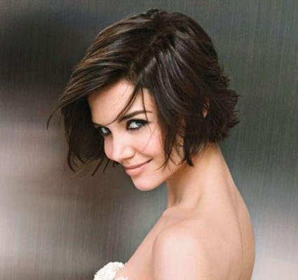 Google Image Result for http://www.hairstyles123.com/hairstylepics/chin_length/chin_length_hairstyle_10.jpg