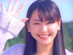 「新垣結衣 恋空」の画像検索結果