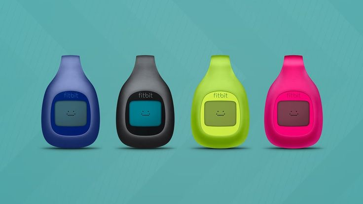 Fitbit Zip | best fitbit for me | which fitbit to buy you?