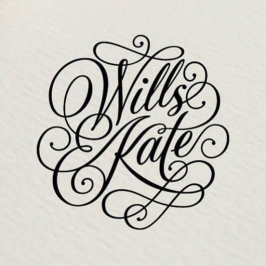 Best brush type images on pinterest calligraphy