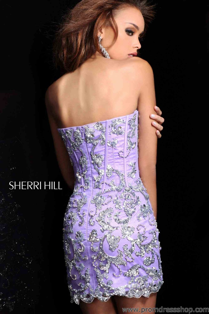 Mejores 20 imágenes de Detachable Skirts en Pinterest   Vestidos ...