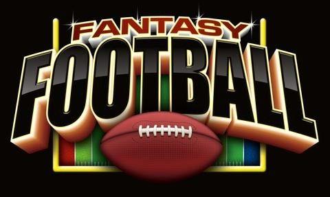 Breaking the Plane: Jerry's Kids Draft  http://www.boneheadpicks.com/breaking-the-plane-jerrys-kids-draft/ #NFL #Fantasy #Boneheadpicks