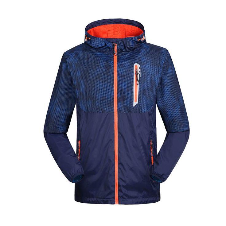 Men's Waterproof Jacket //Price: $28.49 & FREE Shipping //       #fishing  #bigfish #fishingrodlures