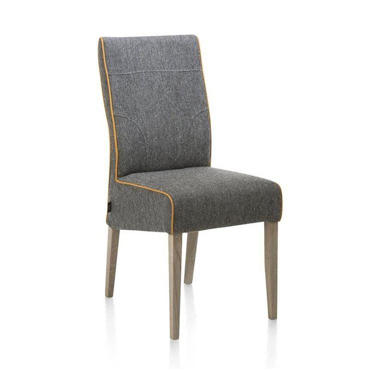 Evita stoel van Henders&Hazel shop je zonder verzendkosten en snel bij deleukstemeubels.nl   Deleukstemeubels.nl