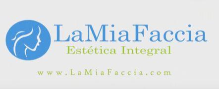 """""""LipoLaser"""" Lima, Peru Ahora En La Mia Faccia - 99-7373-820 ¿Que Es El LipoLaser? El Tratamiento con Lipolaser No Invasivo, nueva tecnologia para reduccion d...  https://www.youtube.com/watch?v=g8byNq3iGjg"""