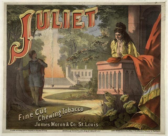 Romeo and Juliet Menu - Google Drive great lesson plans