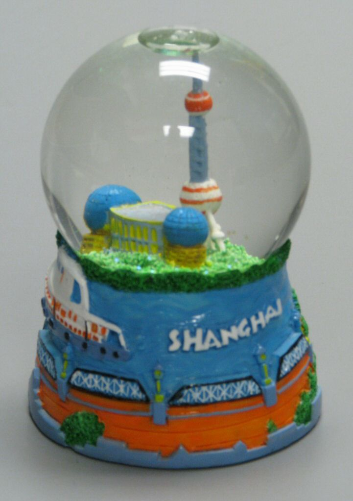 8 Snow Globes Images Pinterest World Shanghai Water Globessnow Melbourne