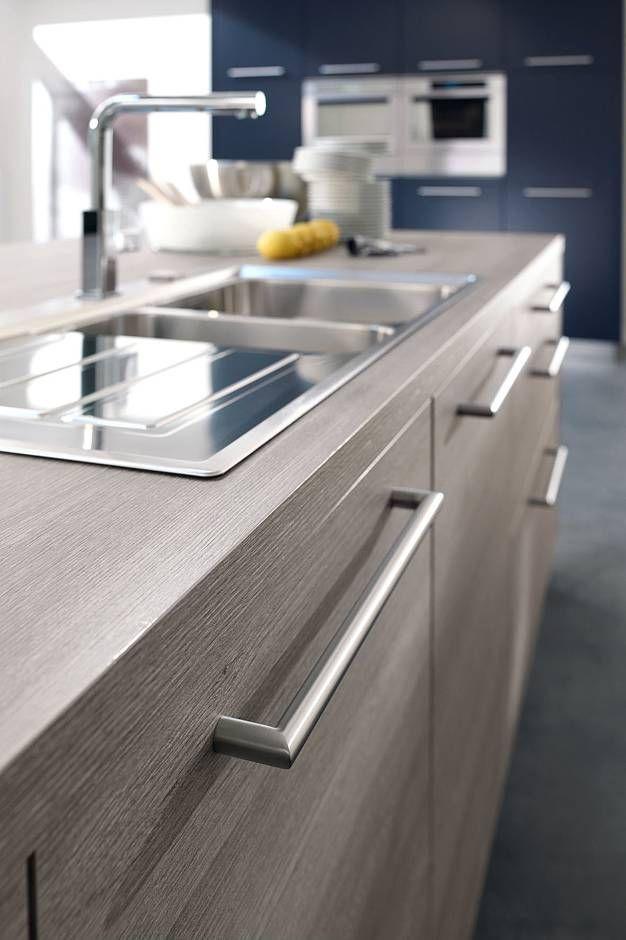 89 best Stylish Sinks \ Taps on Trend images on Pinterest Sink - k chenarmatur mit schlauchbrause
