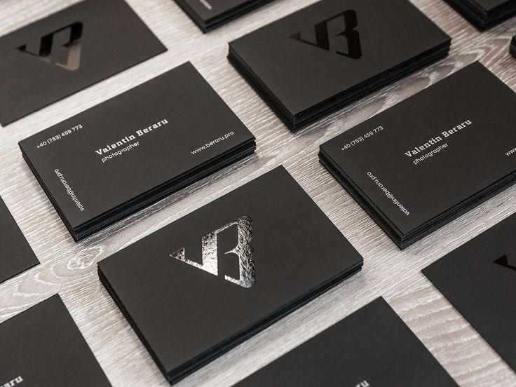 12 best images about Business Cards on Pinterest