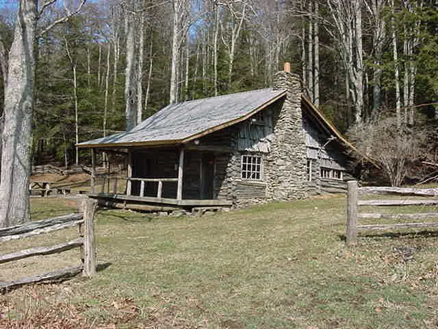 1000 images about historic log cabins on pinterest for The cabins at nantahala