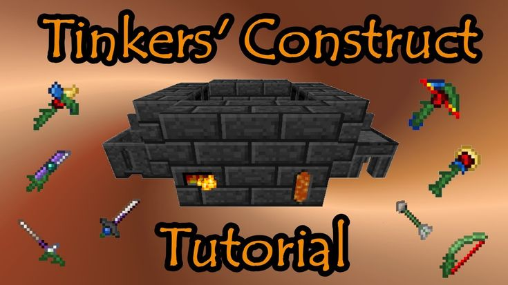 how to get rid of blood in tinkers construct