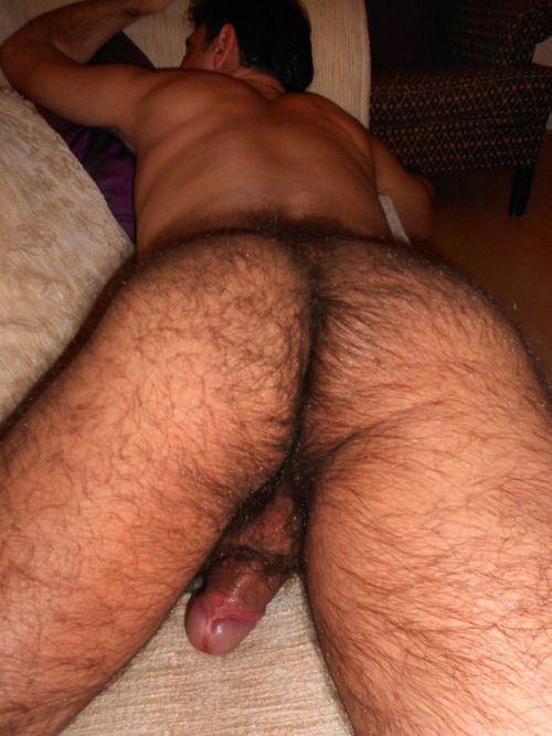 Gay Beef Blog 4
