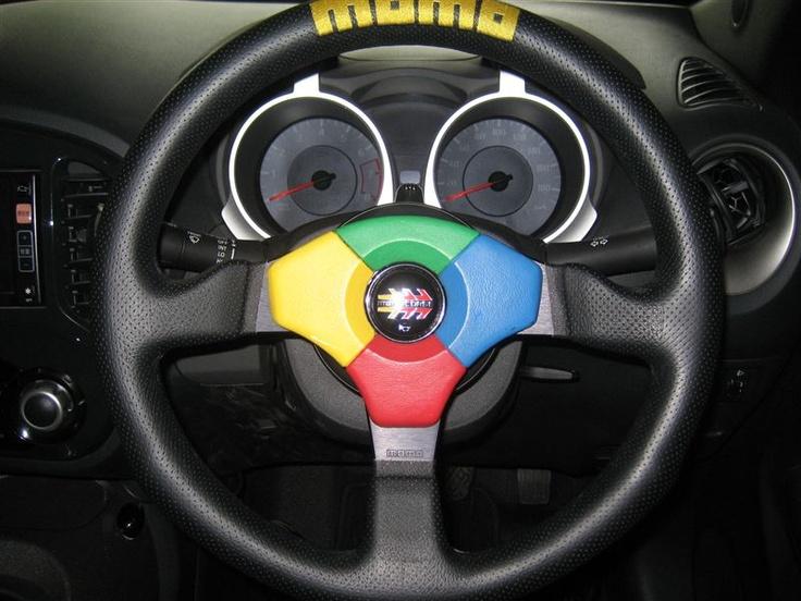 36 Best Steering Wheels Images On Pinterest