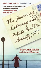 Good readWorth Reading, Book Club, Peel Pies, Book Worth, Pies Society, Guernsey Literary, Potatoes Peel, Historical Fiction, Mary Anne