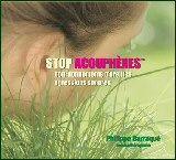 Stop Acouphènes, CD de thérapie sonore, Bruit blanc rose brown, Coaching Stop Acouphènes, Philippe Barraqué, Musicothérapeute