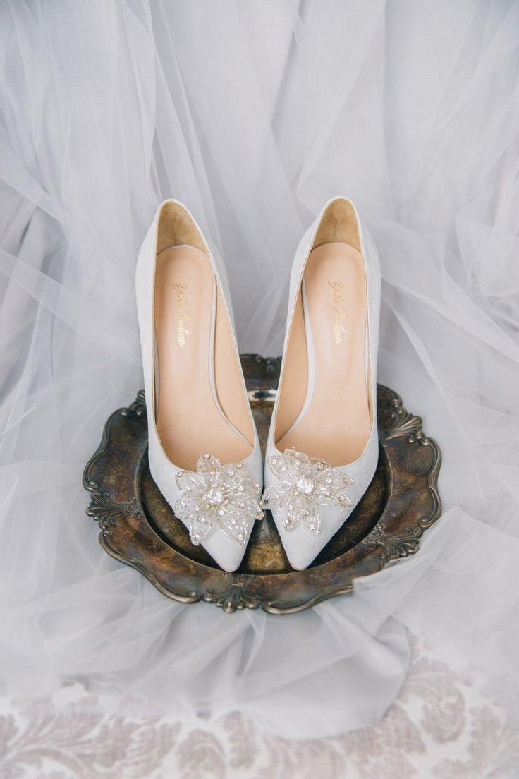 Wedding Shoes White Wedding Shoes Bridal Shoes Wedding Heels White Shoes White Heels Br Diamond Shoes White Wedding Shoes Wedding Shoes
