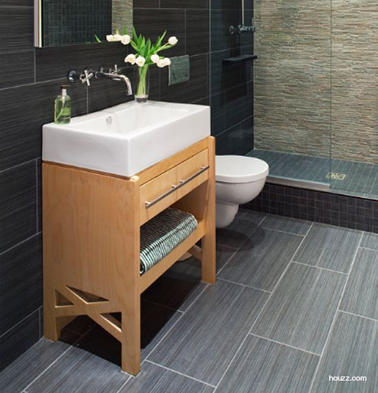 Bathroom Color Trends 2014 67 best bathroom reno ideas images on pinterest | bathroom ideas