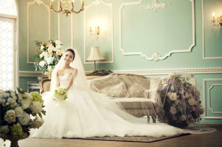 www.chungdam-wedding.com Chungdam Korean wedding photography indoor outdoor Seoul Jeju Island Singapore Indonesia Malaysia Hong Kong Thailand