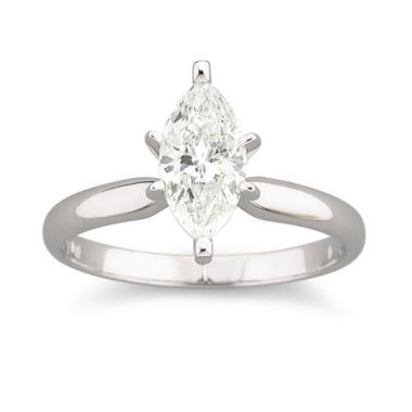 65 Best Images About Engagement Wedding Rings On Pinterest