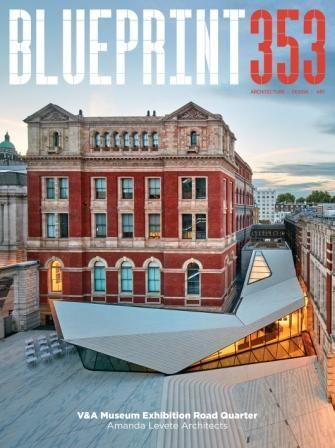 1558 best Current journal issues images on Pinterest - new blueprint interior design magazine