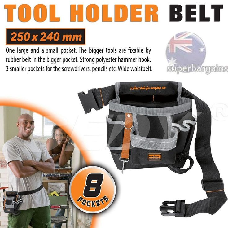 Multifunctional Tool Holder Bags Polyester 250x240mm 8 Pockets woodworking Waist Belt tools bag  Electricians Tool Pouch Kit Bag - ICON2 Luxury Designer Fixures  Multifunctional #Tool #Holder #Bags #Polyester #250x240mm #8 #Pockets #woodworking #Waist #Belt #tools #bag # #Electricians #Tool #Pouch #Kit #Bag