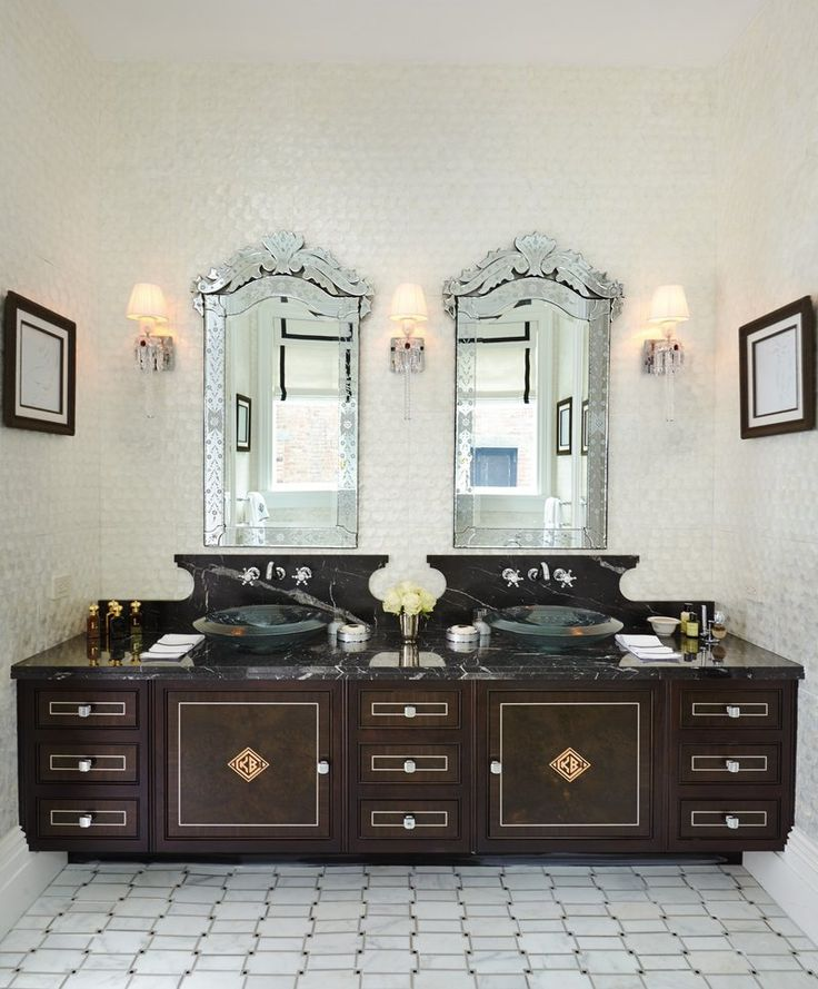 see more of kips bay decorator show houses 2015 kips bay decorator show house on 1stdibs - Shaker Bathroom 2015