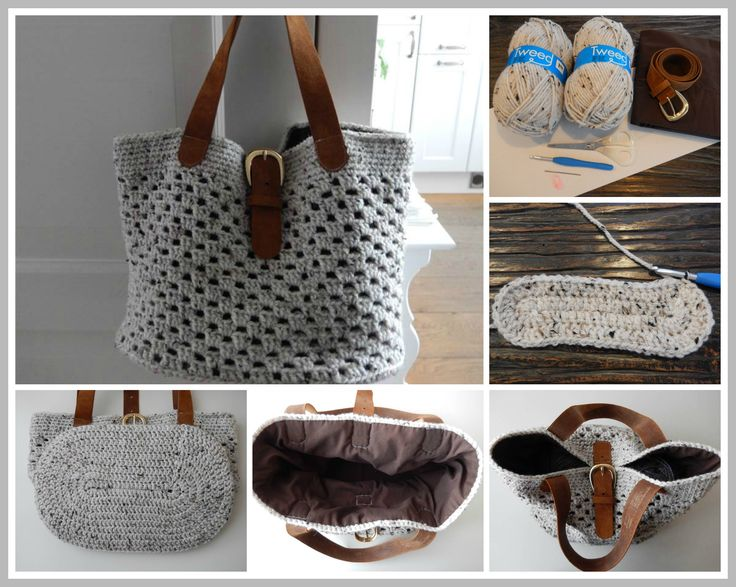 Gorgeous sas grocery bag. Get inspired