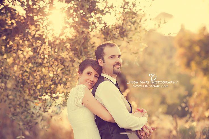 wedding couple Italy Tuscany