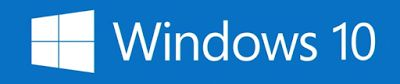 How To Print a Test Page Windows 10 - To print a test page on Windows 10, you should each one of those brilliant commercials can suck your printer's shading cartridges dry decently fast.  http://www.printerdownloaddrivers.com/2016/05/how-to-print-test-page-windows-10.html