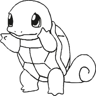 17 best coloring pages images on Pinterest Pokemon coloring