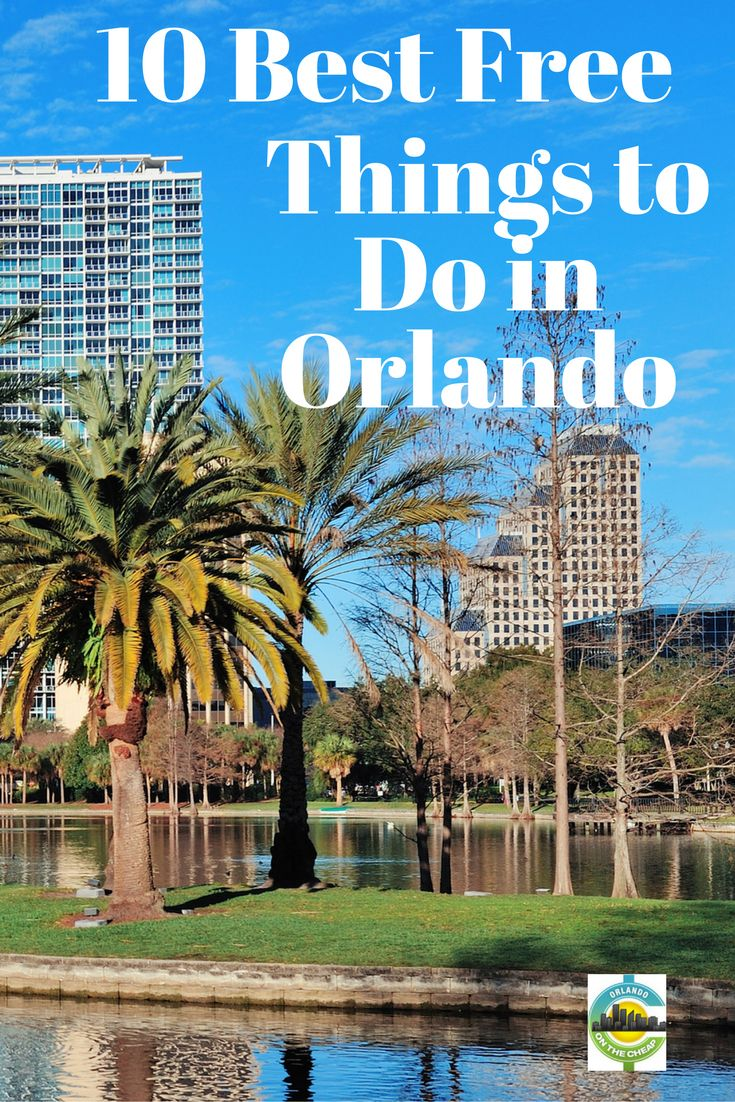 10-best-free-things-to-do-in-orlando