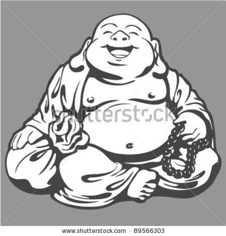 Buddha Tattoo Designs Gallery