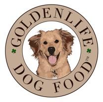 how to keep dry dog food fresh