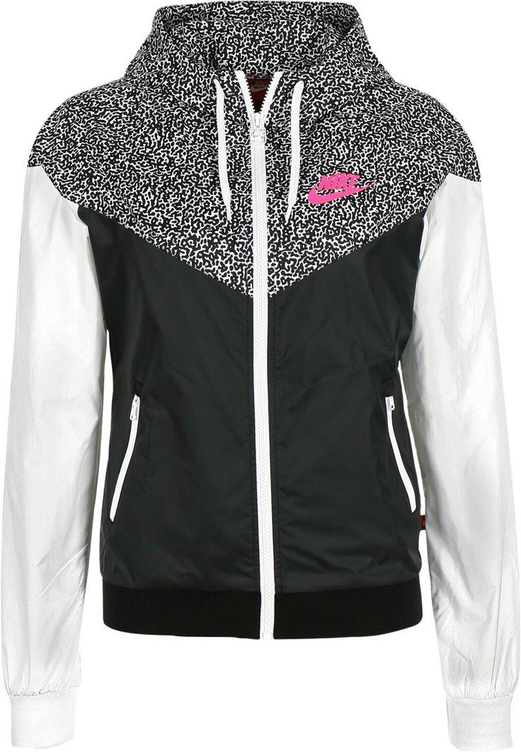 1000  ideas about Nike Rain Jacket on Pinterest | Women&39s nike