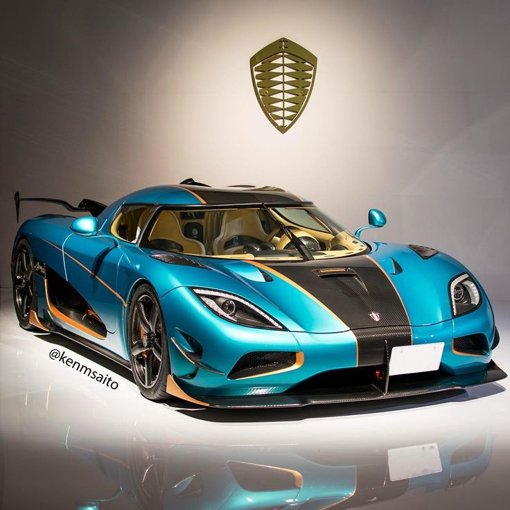 Secure Auto Shipping Inc This is how we do it. #LGMSports transport it with http://LGMSports.com Koenigsegg Agera RSR