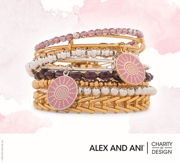 Alex and Ani - Charmed by Charity Soiree - http://fullofevents.com/hawaii/event/alex-and-ani-charmed-by-charity-soiree/