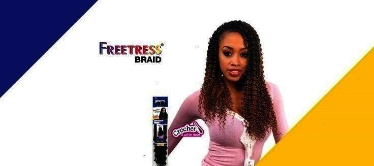 #crochetbraidstyleswaterwaves #afreetress #freetress #extension #crochet #braids #22bulk #curly #braid #water #hair #long #bulk #wave #22Long Curly Crochet Braid Hair Extension WATER WAVE 22'' Braids  crochet Braids water wave Freetress Bulk Long Curly Crochet Braid Hair Extension WATER WAVE 22'' Braids  ...Freetress Bulk Long Curly Crochet Braid Hair Extension WATER WAVE 22'' Braids  crochet Braids water wave Freetress Bulk Long Curly Crochet Braid Hair Extension WATER WAVE 22'' Braids  .....Bu
