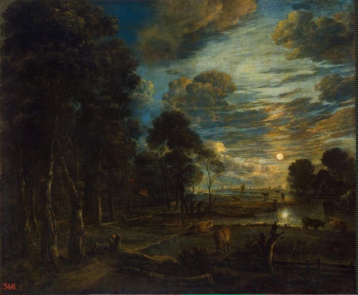 Neer_Aert_van_der-ZZZ-Night_Landscape_with_a_River.jpg (1484×1222)