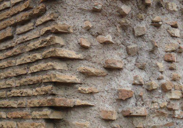 El concreto ecológico lo inventaron los romanos hace más de 2,000 años - Noticias de Arquitectura - Buscador de Arquitectura