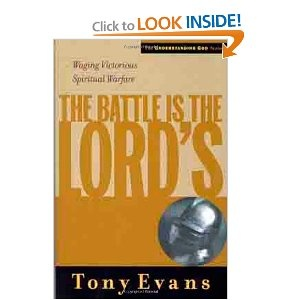 The Battle is the Lords (Understanding God Series)The Lord, Worth Reading, Lord Understand, God Series, Book Worth, Understand God, Favorite Film