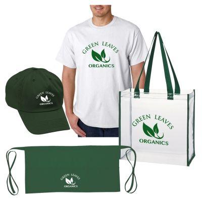 #9904+T-Shirt+&+Cap+Uniform+Kit