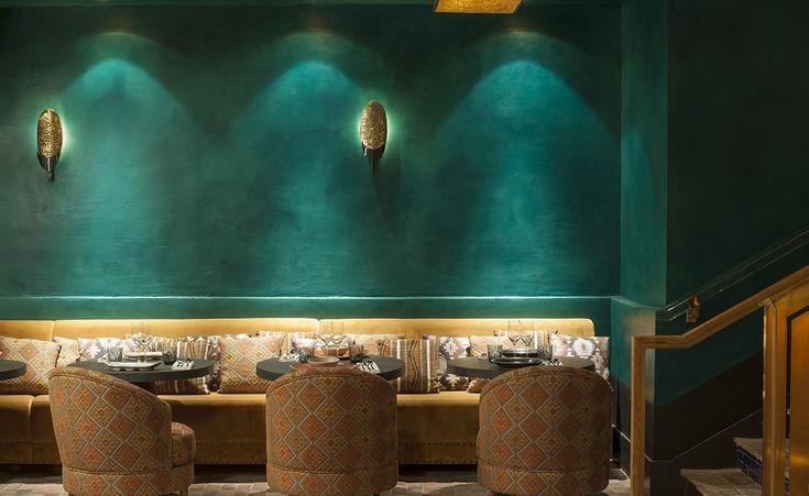 Manko | Restaurant Interior Design Ideas. Restaurant Dining Chairs. Restaurant Lighting Ideas. Dining Room Chairs. #restaurantinterior #restaurantinteriors www.brabbucontract.com